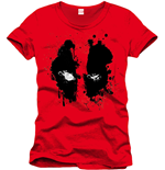 Deadpool T-shirt 191013