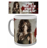 The Walking Dead Mug 191545