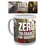 The Walking Dead Mug 191548