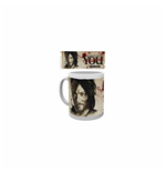 The Walking Dead Mug - Daryl Need You