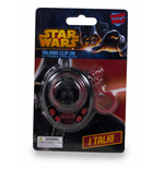 Star Wars Keychain 191558
