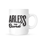 Fearless Records Mug 191688