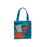 Fall Out Boy Bag 191698