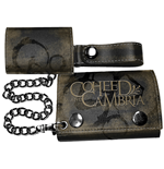 Coheed and Cambria Wallet 191743