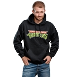 Ninja Turtles Sweatshirt 191907
