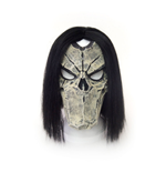 Darksiders 2 Death Latex Mask