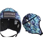 Kooga Rugby Headguard - Elite