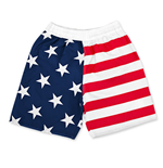 USA Men's Boardshorts