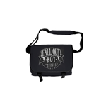 Fall Out Boy Messenger Bag 192414