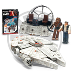 Star Wars Toy 192565