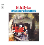 "Vynil Bob Dylan - Bringing It All Back Home (12"")"
