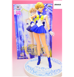 Sailor Moon Action Figure 192902