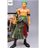 One Piece Action Figure 192914
