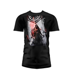 Star Wars Episode VII T-Shirt First Order