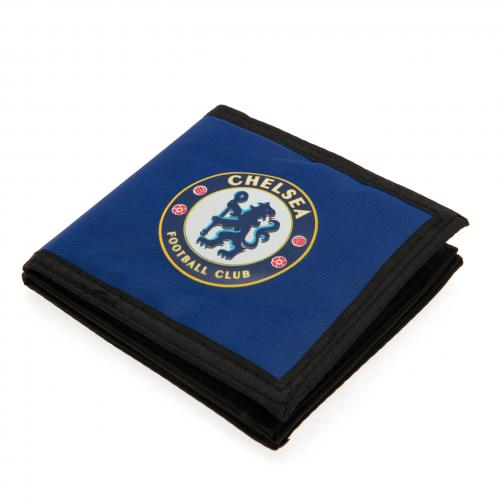 Chelsea F.C. Money Wallet