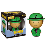 Batman Vinyl Sugar Dorbz Series 2 Vinyl Figure Riddler 8 cm