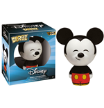 Disney Vinyl Sugar Dorbz Vinyl Figure Mickey Mouse 8 cm