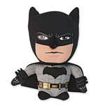 BATMAN V SUPERMAN Batman Plush Doll