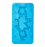 DISNEY Frozen Olaf Ice Tray