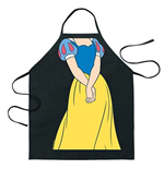 DISNEY Snow White Cooking Apron