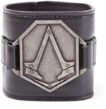 Assassins Creed Bracelet 194347