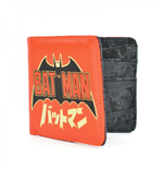 Batman Wallet 194356