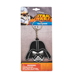 Star Wars Keychain 194385