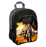 Star Wars Episode VII Backpack Stormtroopers