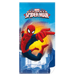 Spider-Man Towel Ultimate 140 x 70 cm