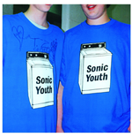 Vynil Sonic Youth - Washing Machine (2 Lp)