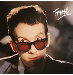 Vynil Elvis Costello - Trust