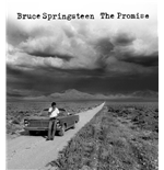 "Vynil Bruce Springsteen - The Promise (3 12"")"