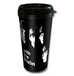 Beatles Travel mug 195054