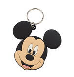Mickey Mouse Keychain 195092