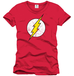 Flash T-shirt 195113