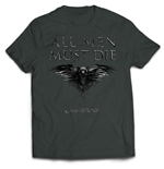 Game of Thrones T-shirt 195128
