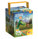 The Good Dinosaur Puzzles 195136