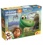 The Good Dinosaur Puzzles 195139