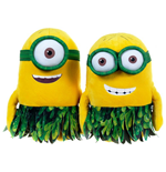 Despicable me - Minions Plush Toy 195222
