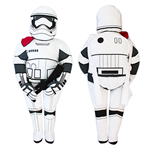 STAR WARS Stormtrooper Backpack Buddy