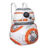 STAR WARS BB-8 Backpack Buddy