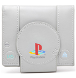 PlayStation Wallet 195437