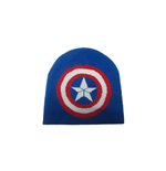 The Avengers Hat 195552