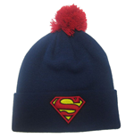 Superman Hat 195558