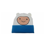 Adventure Time Cap 195606