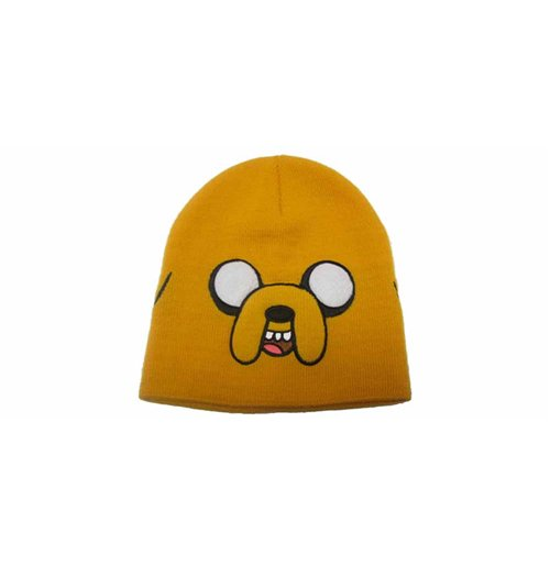 scarpe a buon mercato New York in magazzino Official Adventure Time Cap 195609: Buy Online on Offer