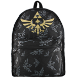 The Legend of Zelda Backpack 195626