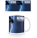 Batman Mug The Dark Knight Returns