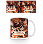 Batman Mug Nightmare