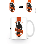 Star Wars Mug Join the Rebellion
